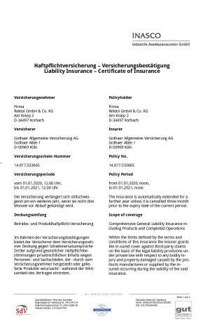Certificate of Insurance Rektol_2020-page-001