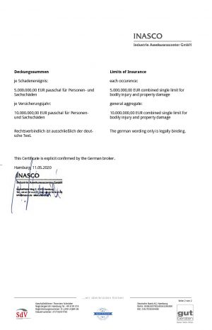Certificate of Insurance Rektol_2020-page-002